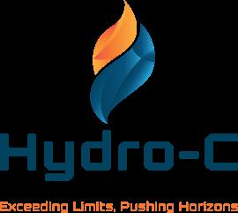 Hydro-C Logo